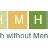 NHMH.org