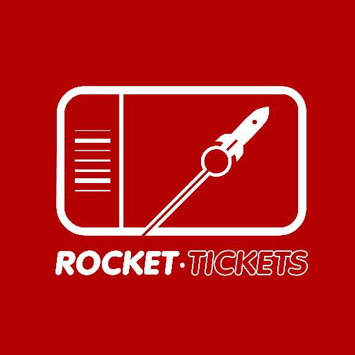 rocket tickets rockettickets1 twitter. Black Bedroom Furniture Sets. Home Design Ideas