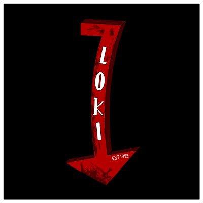 Loki restaurant lokibrooklyn twitter loki restaurant sciox Choice Image