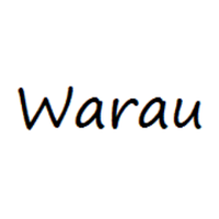 warau