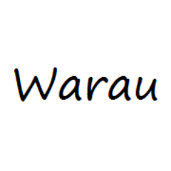 warauha