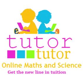 law tutor online