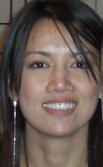 Kaila Wang