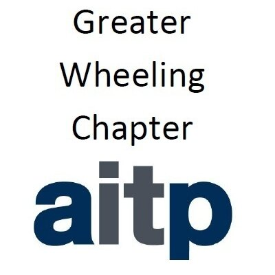 Greater Wheeling Chapter AITP