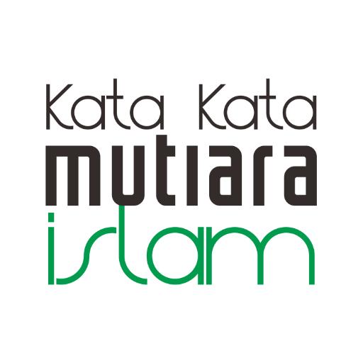 Kata Mutiara Islam Mutiaraislam77 Twitter