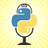 Talk Python Podcast