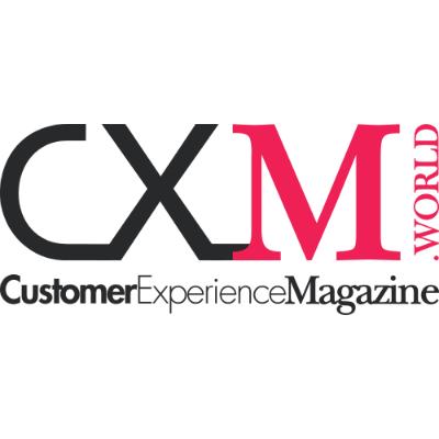 CXM World