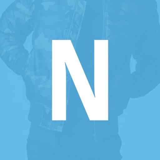 @NAHODSAsk