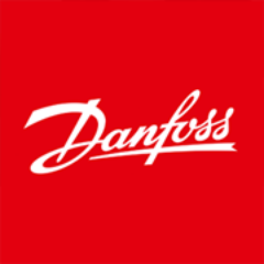 @DanfossIndia