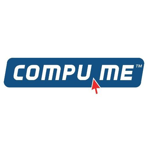 @CompuME