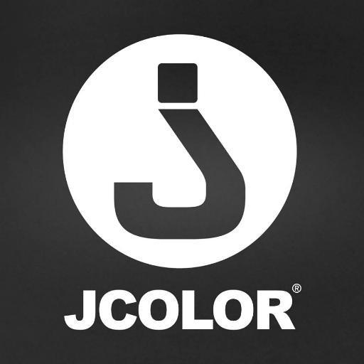 @JcolorOfficial