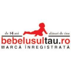 @bebelusultau