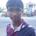 Shabarish Mani (@119758334ddf4d9) Twitter
