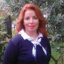 areti mitropanou (@1974Areti) Twitter