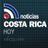 Costa Rica Hoy