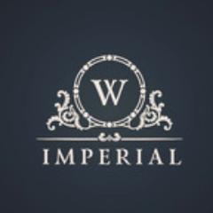 Imperial Walls