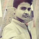 Sandeep Jha (@00313acdce7e427) Twitter