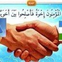 إسماعيل محمد (@0NwFunhkdE92qZu) Twitter