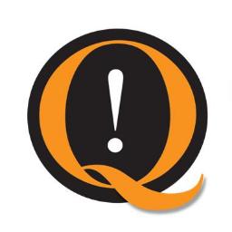 QI Insurance