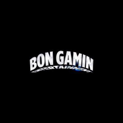 @BonGaminEnt