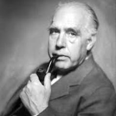 Resultado de imagen para Niels Bohr