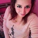 Madelyn Méndez (@05Lor93) Twitter