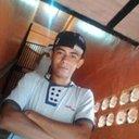 juan hernandez (@5chamquito) Twitter