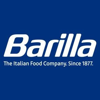 @barillagroup