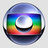 Programação TV Globo