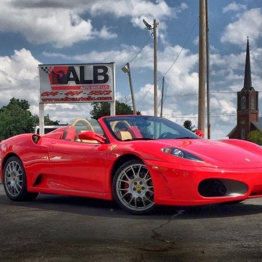 Alb Auto : alb auto sales albautosales twitter ~ Gottalentnigeria.com Avis de Voitures
