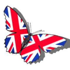 Английские движущиеся картинки