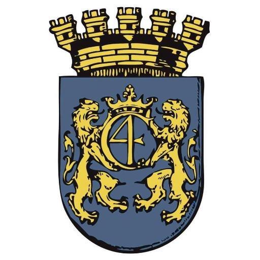 Kristianstads Nation (@Kristianstads)   Twitter
