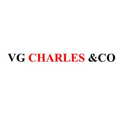 VG Charles & Co