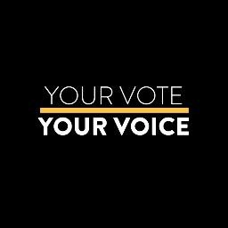 Your Vote Your Voice (@yvyvmn) | Twitter