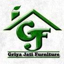 furniture jepara (@griya_jati) Twitter