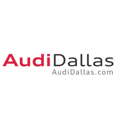 Audi Dallas AudiDallas Twitter - Dallas audi