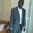 Diawara sambouné (@06792c106f16485) Twitter