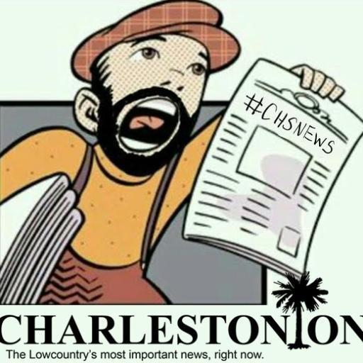 @Charlestonion