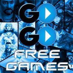 GO GO Free Games on Twitter: