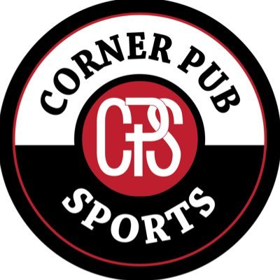 Corner Pub Sports