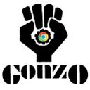 @TheGonzoSEO