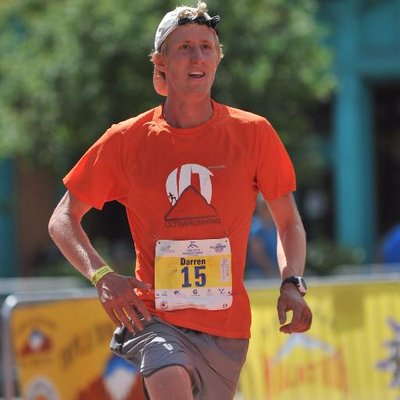 Pikes Peak Marathon (@PikesPeakRun) Twitter profile photo