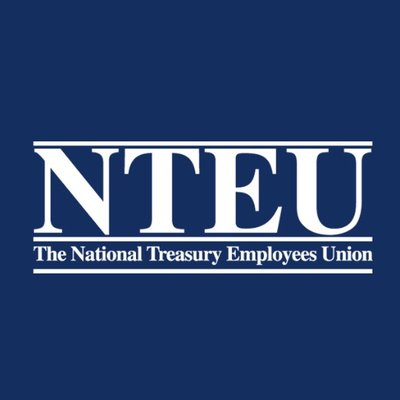 National Treasury Employees Union (NTEU)