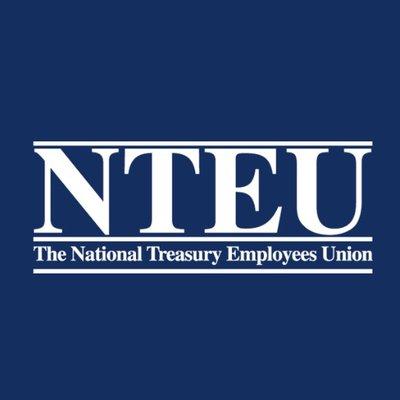 National Treasury Employees Union (NTEU)
