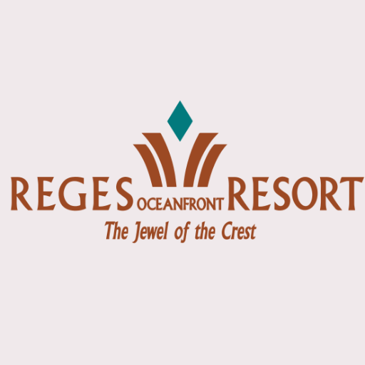 Reges Oceanfront Resort Home: Reges Ocean Resort (@RegesOceanfront)