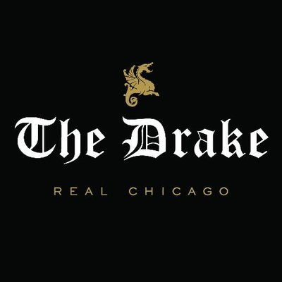 The drake hotel drakechicago twitter for Thedrake