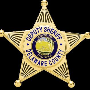 Delaware Co Sheriff (@delawaresheriff) | Twitter