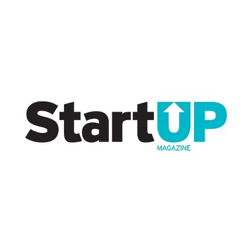 @startupmagpt