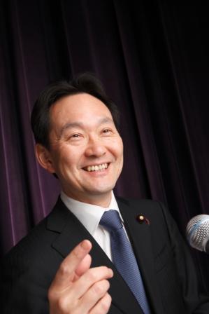@fujimoto_yuuji