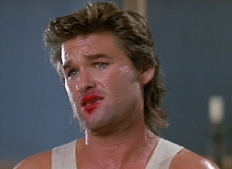 jack big trouble in little china dwayne \